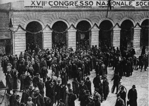 1921-01-21-livorno-congress-2