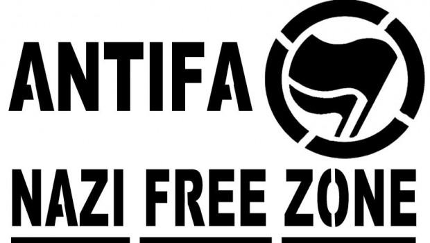 ANTIFA_nazifreezone