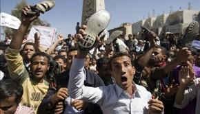 massacro-libia