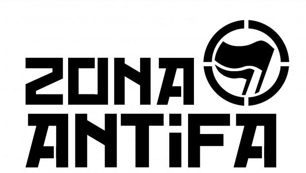 zona_antifa_stencil