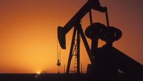 picco-del-petrolio-oil-peak-hubbert