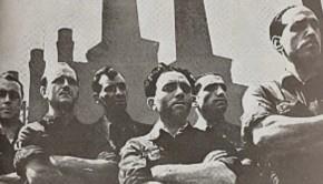 marzo-43-operai-in-sciopero-Sesto-S-G