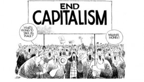 EndCapitalism