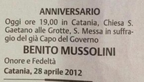 mussolini2