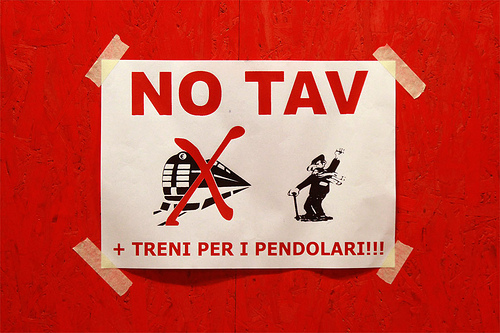 no-tav-foto