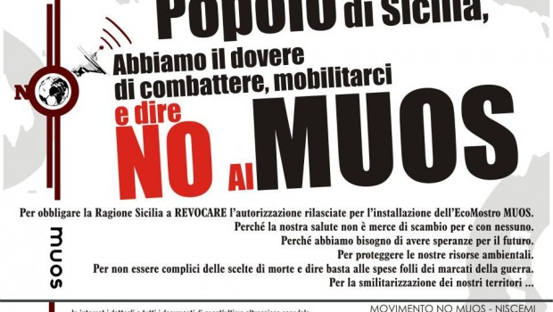 nomuos_manifesto