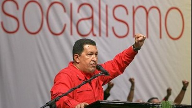 chavez_socialismo