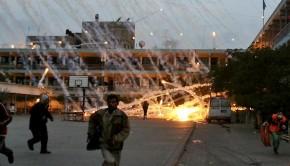 bombardamento-a-gaza-565