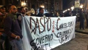 foto-1-protesta1