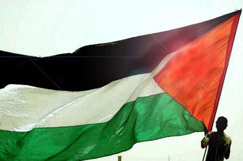 palestinian-flag - Copia (1)