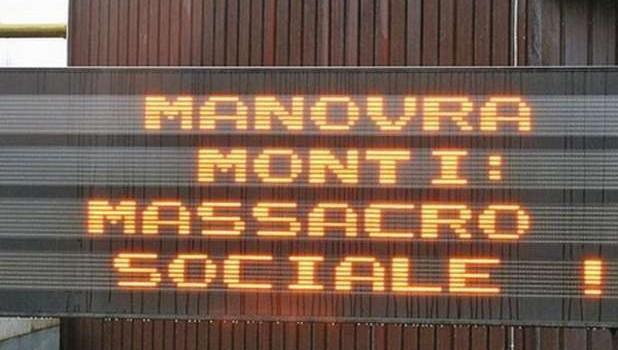 20111214_massacro-sociale