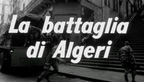 La_battaglia_di_algeri_-_titoli