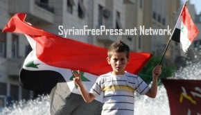 syrian-patriot-kid-may2012