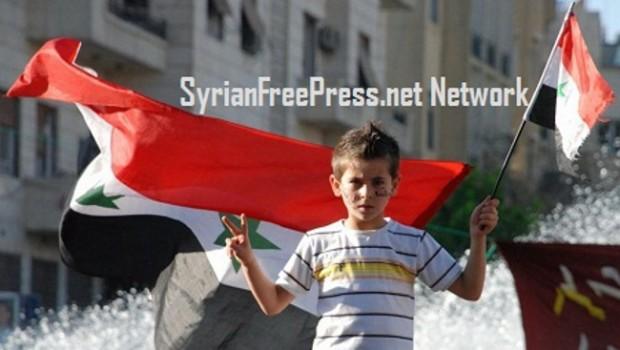 syrian-patriot-kid-may2012
