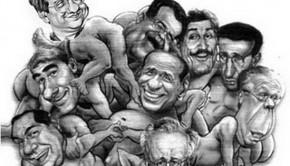 vignetta-politici-italiani