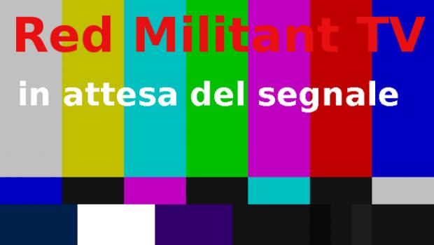 SMPTE_remilitant650