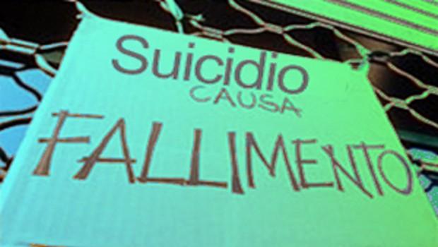 suicidio-speciale-2