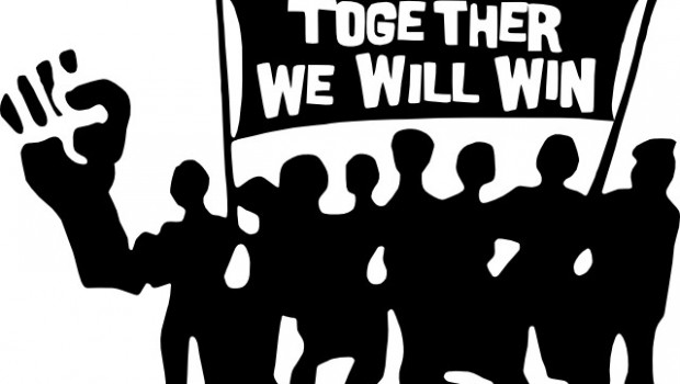 2010-06-27-together-we-will-win