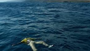 tragedia-lampedusa-profughi