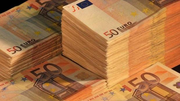 1178863-euro