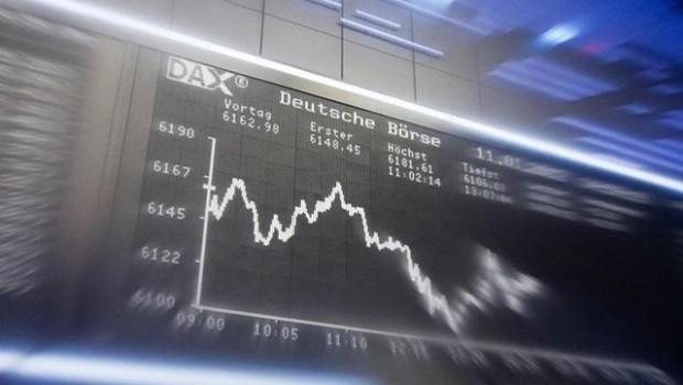 Cinque-consigli-per-sfruttare-la-crisi-economica_h_partb