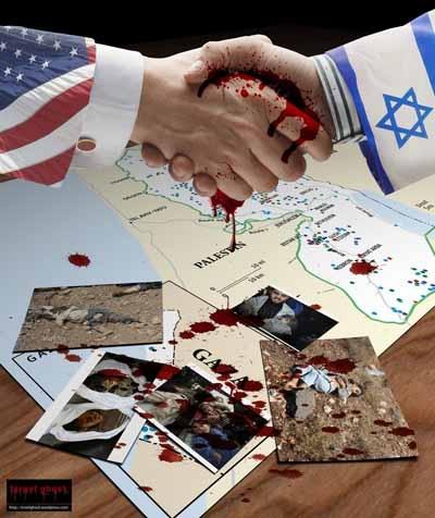 usa_israele_476