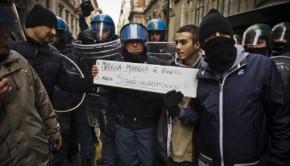 torino-protesta-forconi-9-dicembre-2013-2-420x280