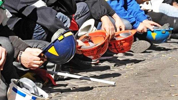 CA_manifestazione_lavoratori_alcoa-4
