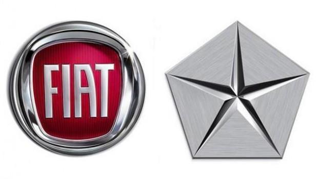 fiat-and-chrysler-logos_100193029_m