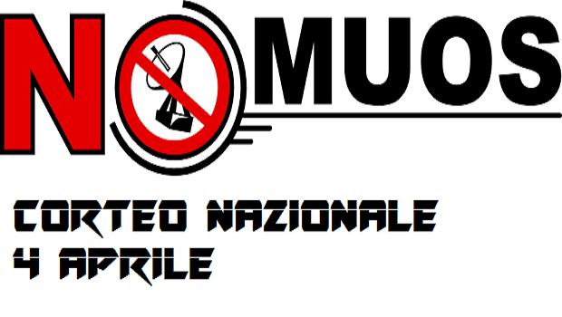 logo_nomuos-niscemi_lungo - Copia