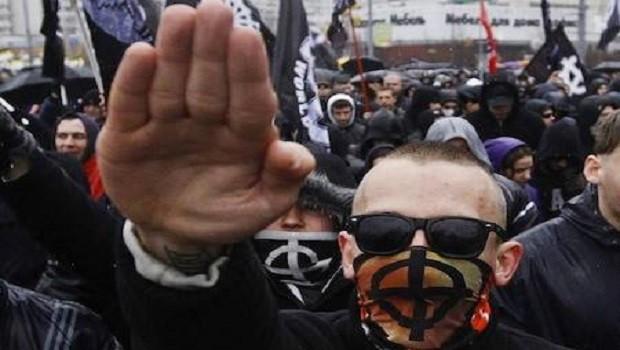 Nazisti-ucraina