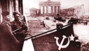 battaglia-di-berlino-armata-rossa-300x187