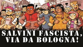 Salvini bologna - Copia