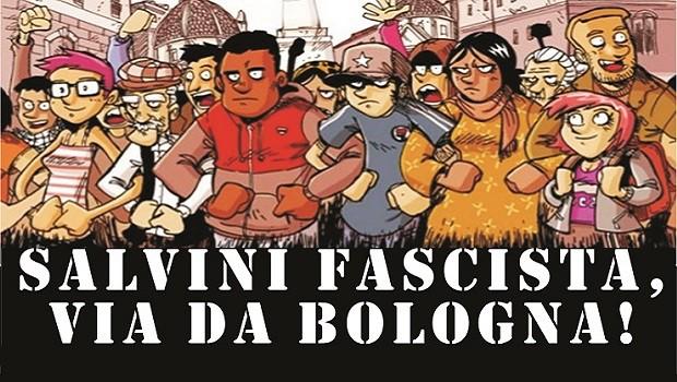 Salvini bologna - Copia