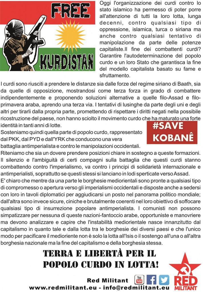 kurdistan volantino - Copia