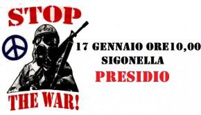 stop_war