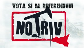 no triv banner
