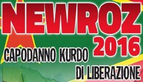 newroz-roma