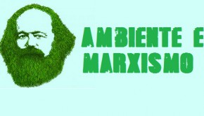 greenmarx1-300x240