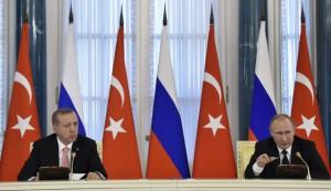 russia-turkey-putin-erdogan-afp-000_e761p-20160809_7f3c7257bfbf46269dfe132491e3022f