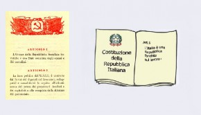 costituzione-italiana-e-sovietica-nikolas