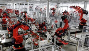 l43-asimov-robot-fabbrica-140103112921_big