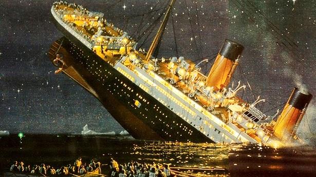 new deal e fascismo, crisi, elezioni europee, roosvelt, mussolini