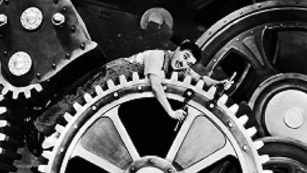 lavoro lavoratori sfruttamento