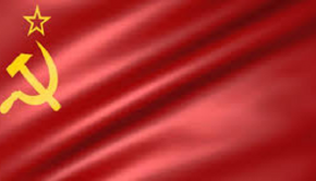 europa vieta simboli comunisti