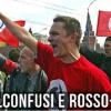 """Il pericolo del """"rossobrunismo"""" permeante in ambienti radicali e antagonisti"""